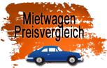 Mietwagen buchen bei billiger-mietwagen.de